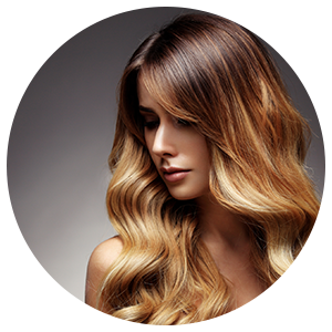 Hair Coloring Roseville Rocklin