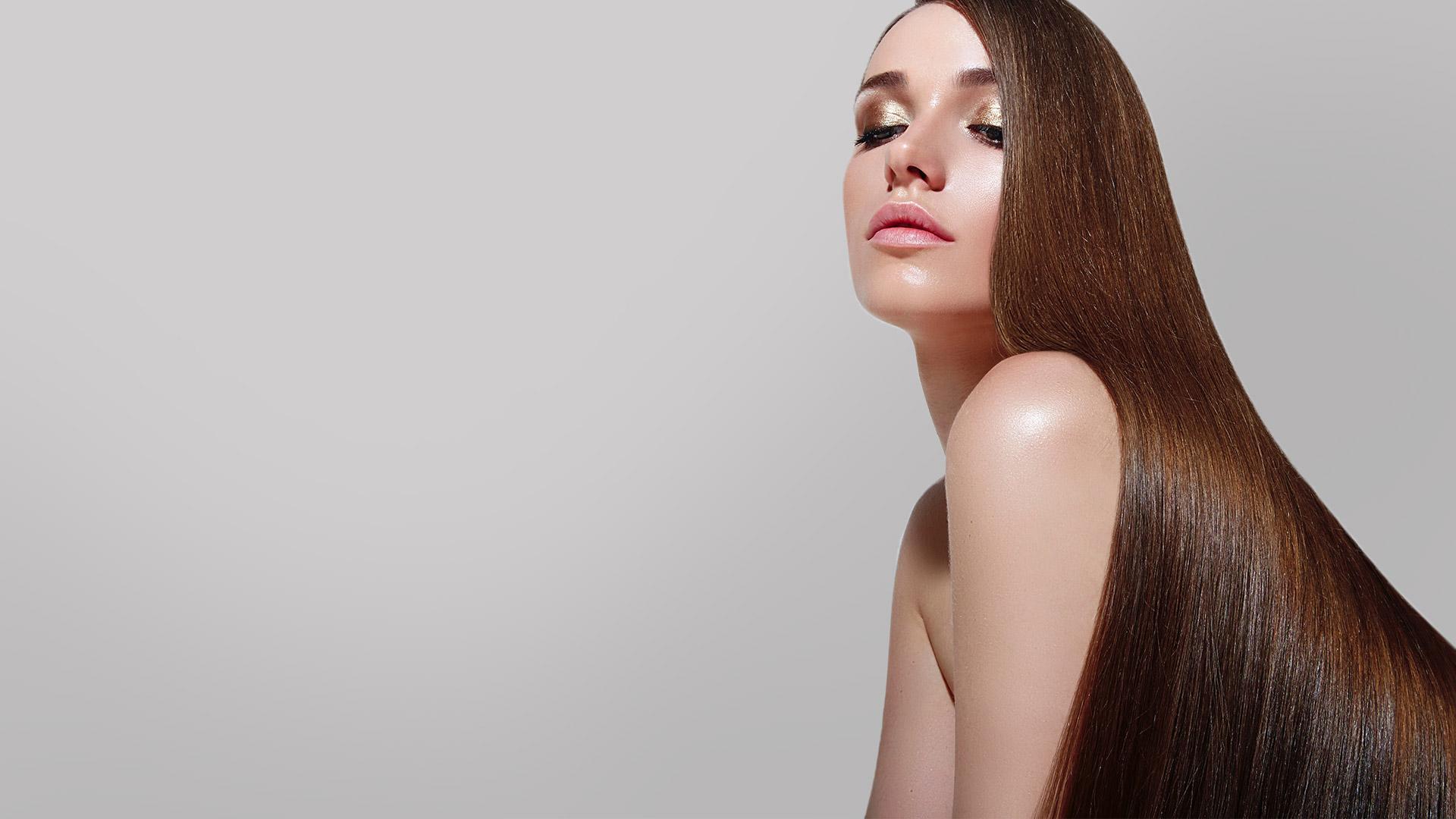 Luxx Hair Salon Rocklin CA